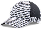 Under Armour Fly Fast Hat