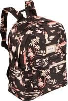 Scotch & Soda Souvenir Backpack