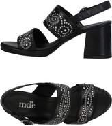 Manufacture D'essai Sandals - Item 11425255