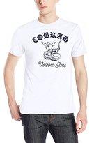 Volcom Men's Cobrah T-Shirt