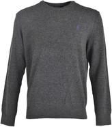Ralph Lauren Crew Neck Pullover