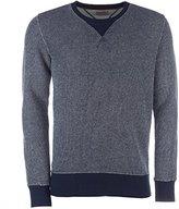 Nudie Jeans Men's Sven Sweatshirt