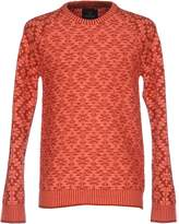 Scotch & Soda Sweaters - Item 39738460