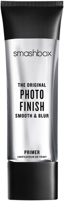 Smashbox Photo Finish Foundation Primer Jumbo