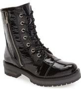Bos. & Co. 'Paula' Waterproof Boot (Women)