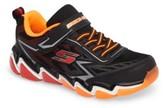 Skechers Boy's Skech-Air 3.0 Downswitch Sneaker