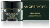 Amore Pacific Limited Edition PRIME RESERVE Epidynamic Activating Crème, 1.7 oz.