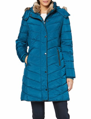 Joules Women's Cherington Coat