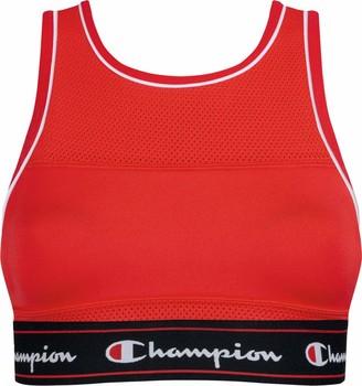 Champion Women's Tank Sports Bra