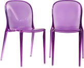 Kartell Chairs - Item 58001961