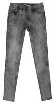 Tractr Gray Jegging