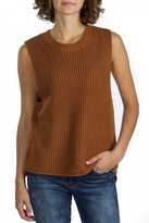 UNIONBAY Marsha Sweater Vest