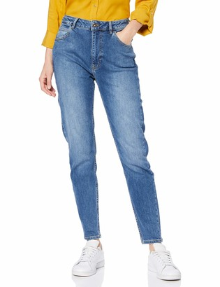 Cross Jeanswear Co. Cross Jeans Women's Joyce Boyfriend Boyfriend Jeans