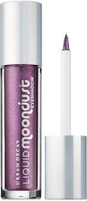 Urban Decay Liquid Moondust Cream Eyeshadow