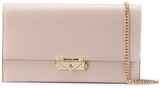 MICHAEL Michael Kors Convertible Crossbody Bag