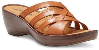 Eastland Women Poppy Wedge Sandals Women Shoes