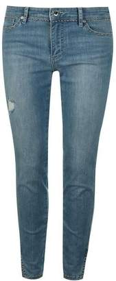 Armani Exchange J19 Stus Jeans