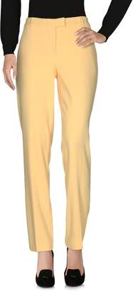 Moschino Cheap & Chic MOSCHINO CHEAP AND CHIC Casual pants - Item 36858256QT