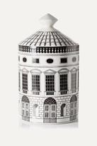 Fornasetti Architettura Thyme