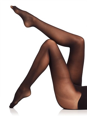 Natori Revolutionary Control Top Pantyhose