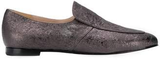 Fabiana Filippi classic slip-on loafers