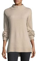 Rag & Bone Ace Cashmere Turtleneck Sweater