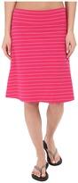 FIG Clothing Xav Skirt