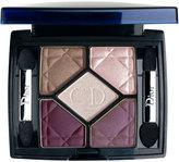 Christian Dior Five-Color Eye Shadow Palette (Elle Hall of Fame)