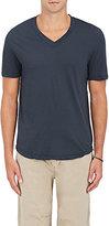 James Perse Men's Sequoia Cotton T-Shirt