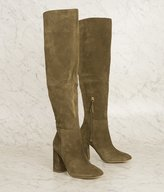 Free People Liberty Boot