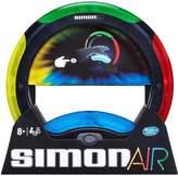 Hasbro Simon Air Game from Gaming
