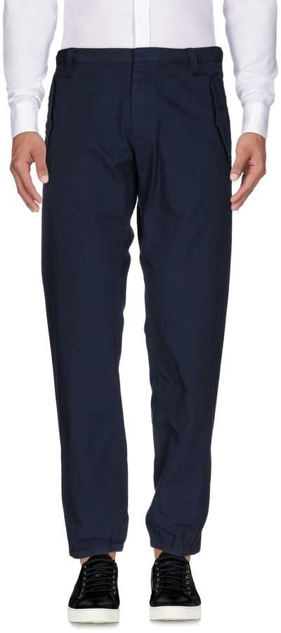DSQUARED2 Casual pants - Item 13052942