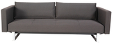 Casablanca Sleeper Sofa with Arms