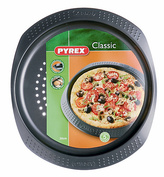 Pyrex Classic 30cm Metal Pizza Pan