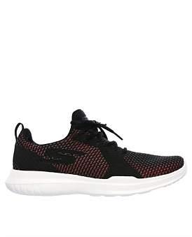 Skechers Go Run Mojo - Pep Sneaker