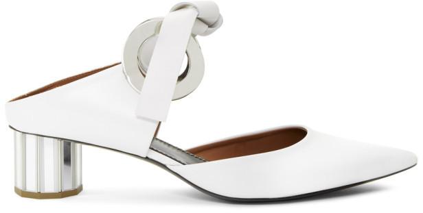 95ff7ce2ab Proenza Schouler Heels - ShopStyle UK