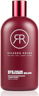 Ricardo Rojas Hair 10 oz. Rich Color Conditioner