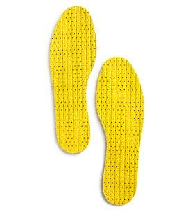 Collonil Soft Foam Insoles