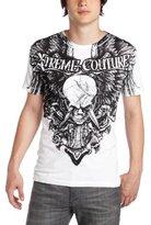 Xtreme Couture Men's Dagger