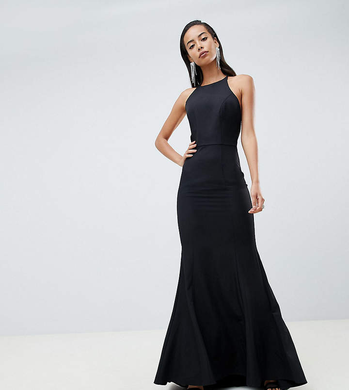 bd39aadf89a69 Jarlo Maxi Dresses - ShopStyle UK