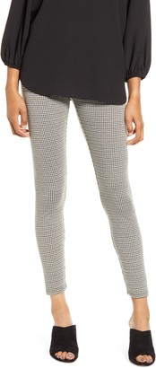 Lysse Signature Patterned Leggings
