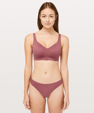 Lululemon Like Nothing Bra*AE Cup Online Only