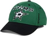 Reebok Dallas Stars 2nd Season Flex Cap