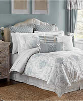 Croscill Eleyana 4-Pc. King Comforter Set