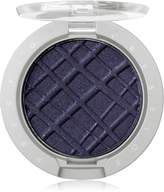 Prestige Eye Shadow Singles