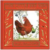 """Little Red Hen"" Book by Paul Galdone"