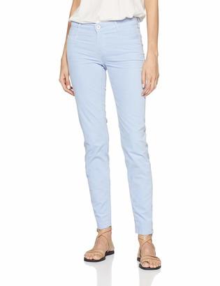 Marc O'Polo Women's 900103511003 Trouser