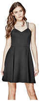 G by Guess GByGUESS Women's Athene Strappy Dress
