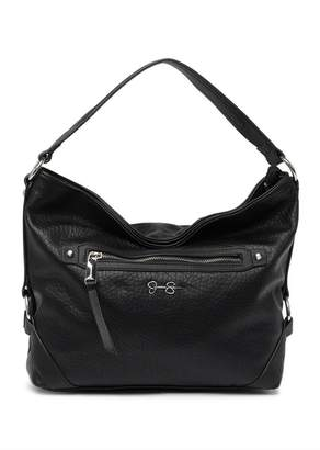 Jessica Simpson Jovia Hobo Bag
