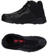 Prada High-tops & sneakers